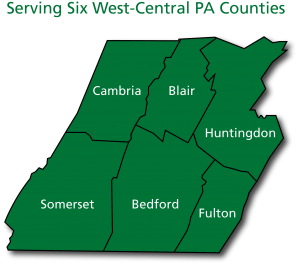 6countyregion